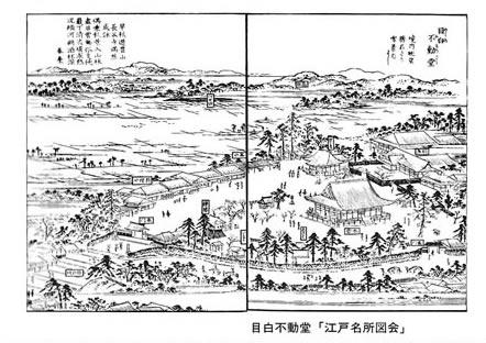 mejirofuo_paper2